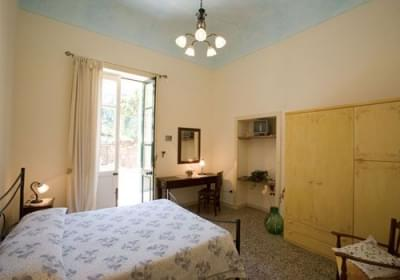 Bed And Breakfast Villa degli Ulivi